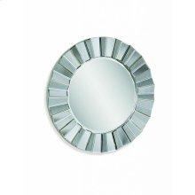 Parker Wall Mirror