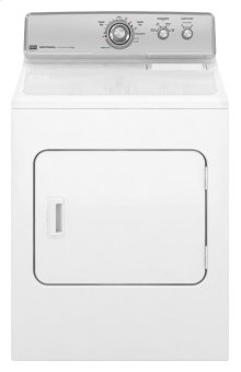 Centennial Electric Dryer with IntelliDry® Moisture Sensor