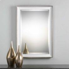 Lahvahn Vanity Mirror