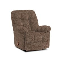 Brosmer Rocker Recliner with Massage, 9MWH8721819