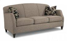 Jasmine Fabric Sofa
