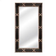 Barcino Leaner Mirror