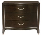 Miramont Nightstand in Miramont Dark Sable (360)