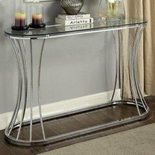 Esme Sofa Table