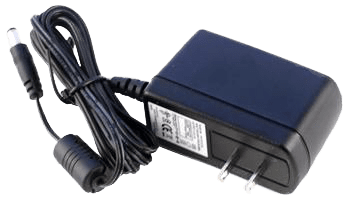 Packaged AC/DC Power Supply 5V 4A