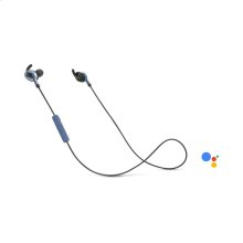 EVEREST 110GA Wireless in-ear headphones