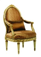 Orleans Chair Product Image