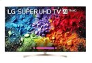"SK9500PUA 4K HDR Smart LED SUPER UHD TV w/ AI ThinQ® - 65"" Class (64.5"" Diag) Product Image"