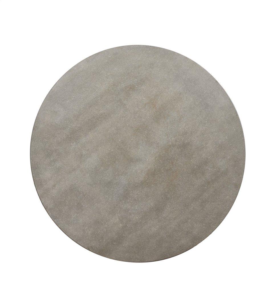 RND Concrete Dining Top