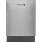 Asko30 Series Dishwasher - Integrated Handle