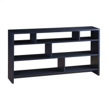 Linea Lateral Storage Unit
