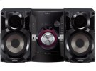 Audio System SC-AKX14 Product Image
