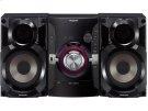 Audio System SC-AKX14 Product Image