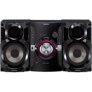PanasonicAudio System SC-AKX14