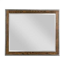 Hammond Mirror