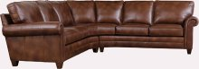 Right Facing Wedge Arlington Sectional