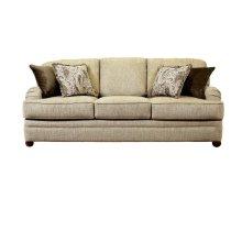 5500 Sofa