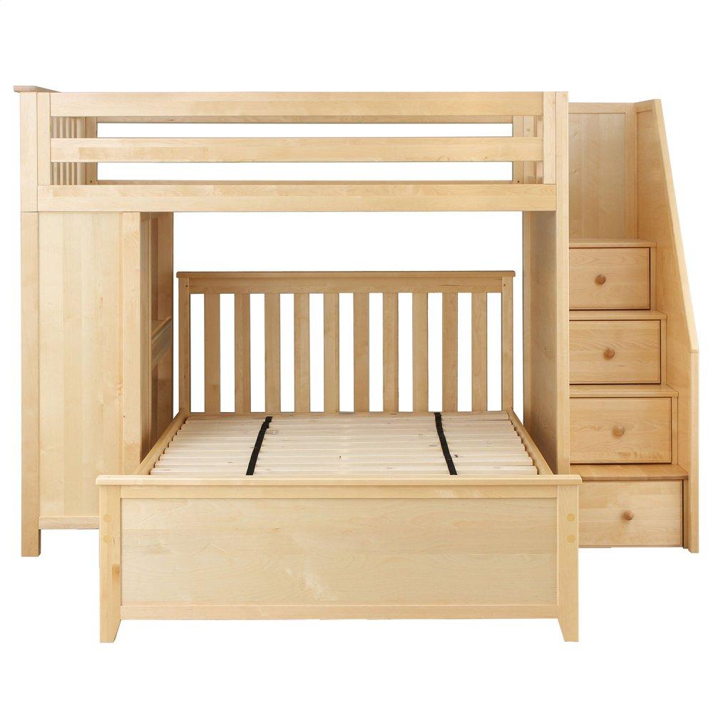 Simonu0027s Furniture
