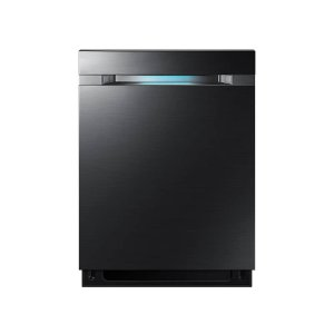 Samsung AppliancesTop Control Dishwasher with WaterWall Technology