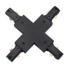 X-CONNECTOR - Black