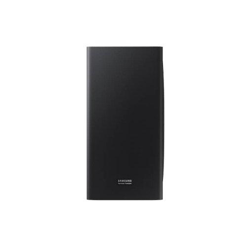 HW-Q80R Samsung Harman Kardon 5.1.2ch Soundbar with Dolby Atmos