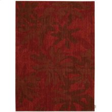 Urban Urb05 Gar Rectangle Rug 7'9'' X 10'10''