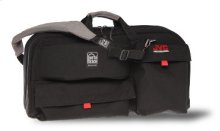 SOFT CARRY CASE FOR THE GY-HC900 ENG CAMCORDERS