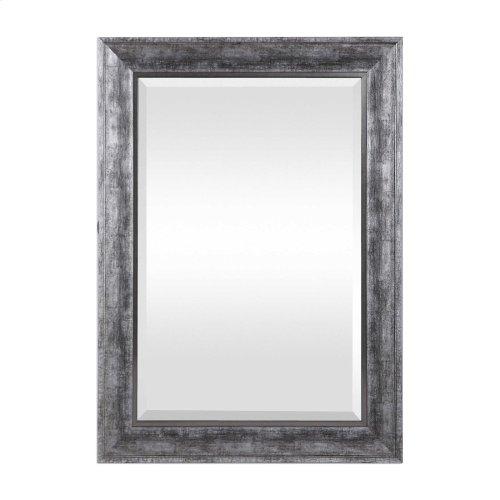 Affton Vanity Mirror