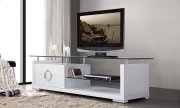 White Design Product Image