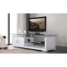 White Design