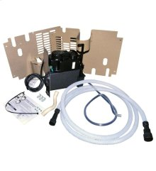 Condensate Water Pump - Other