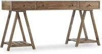 Studio 7H Stiegs Writing Desk Product Image