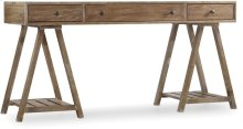 Studio 7H Stiegs Writing Desk