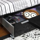 Clifton Underbed Drawers Product Image