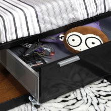 Clifton Underbed Drawers