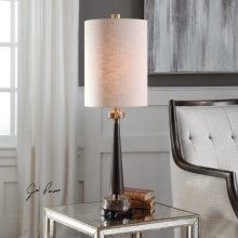 Novoli Buffet Lamp