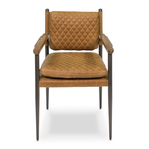The Harley Chair