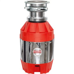 Waste disposers FWDJ75B Product Image