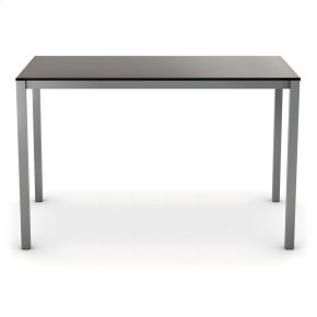 Ricard-glass Pub Table Base