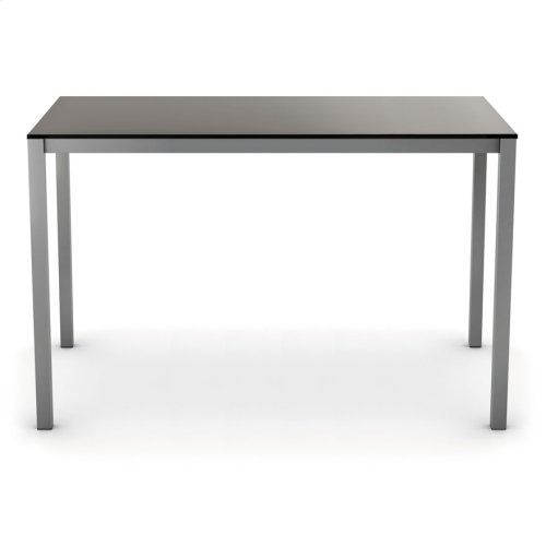 Ricard-glass Pub Table Base