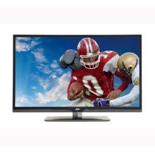 "32"" Class, HD 720p, D-LED Emerald series HDTV"