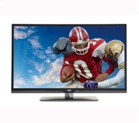 "32"" Class, HD 720p, D-LED Emerald series HDTV"
