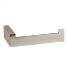 Wall-mounted tissue holder Vertical or horizontal application Product Image