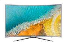 "40"" Full HD Curved Smart TV K6250A Series 6"