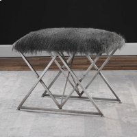 Astairess, Small Bench Product Image