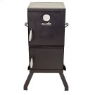 Vertical Charcoal Smoker 365 Product Image