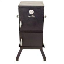 Vertical Charcoal Smoker 365