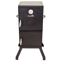 Vertical Charcoal Smoker 365