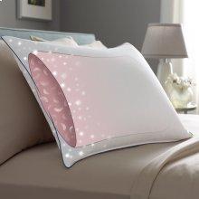 Queen AllerRest® Double DownAround® Pillow