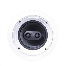 R-1650-CSM In-Ceiling Speaker